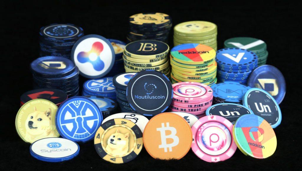 Uždirbkite kriptovaliutų apžvalgas. Bitcoin kasimas – uždarbis iš kriptovaliutos