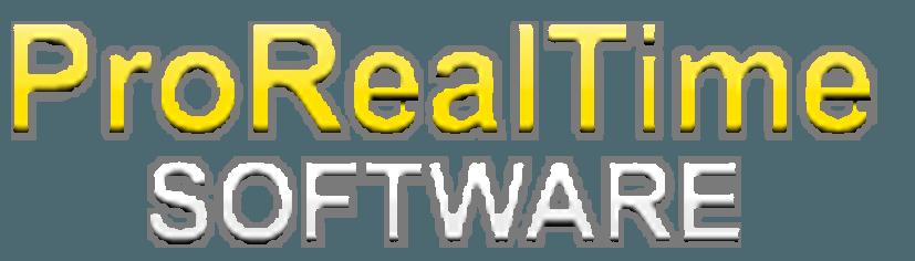 PRT Software