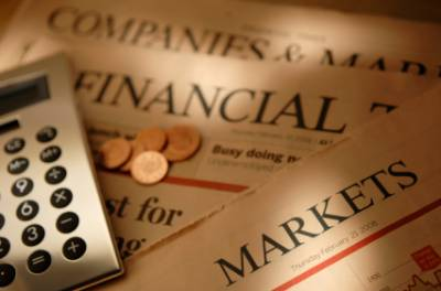 b2ap3_thumbnail_FinancialMarkets.jpg