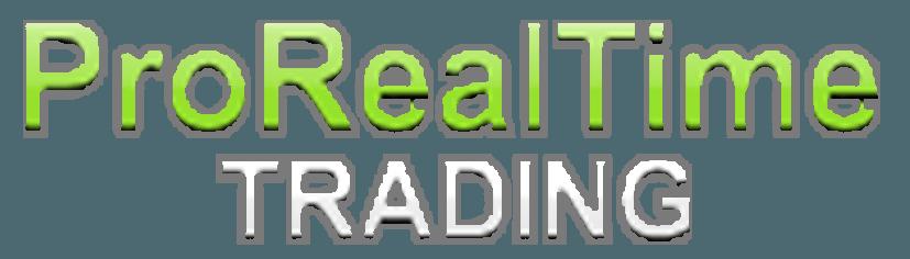 PRT Trading