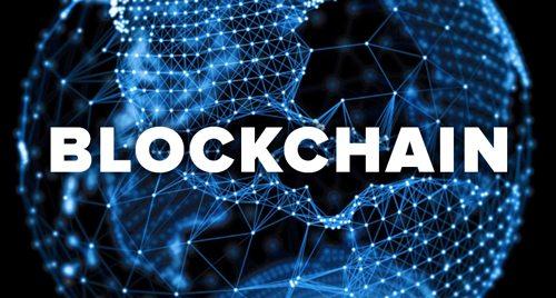Blockchain c'est quoi crypto-monnaie-bitcoin