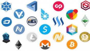 Blockchain-c'est-quoi-crypto-monnaie-bitcoin