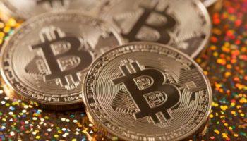 imposition crypto monnaie cotation