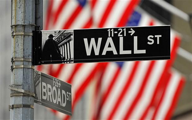 ouvreture des marchés us et europeens cotation formation trading