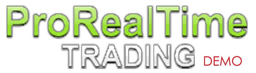 PRT Trading demo